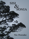 Sisi & Sonia (eBook)